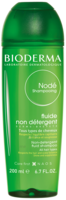 Node Shampooing Fluide Usage Fréquent Fl/200ml à Toulon