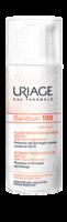 Acheter URIAGE BARIESUN 100 SPF50+ Fluide Fl pompe airless/50ml à Toulon