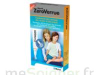 Objectif Zeroverrue Solution Pour Application Locale Stylo Main Pied Stylo/3ml à Toulon