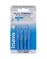 Inava Brossettes Mono-compact Bleu Iso 1 0,8mm à Toulon