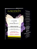 Garancia Elixir Du Marabout  15ml
