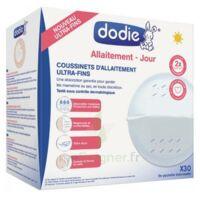 Dodie Coussinet Slim Allaitement Jour B/30 à Toulon