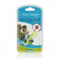 Tick Twister® B/2 à Toulon