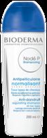 Node P Shampooing Antipelliculaire Normalisant Fl/400ml à Toulon