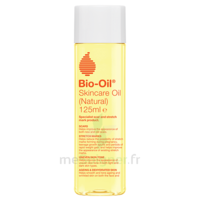 Bi-oil Huile De Soin Fl/60ml à Toulon