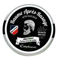 Estipharm Baume Après Rasage Pot/50ml à Toulon
