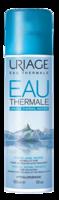 Eau Thermale 150ml à Toulon