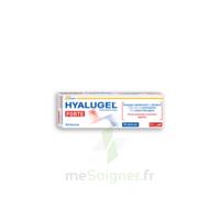 Hyalugel Forte Gel Buccal T/8ml à Toulon