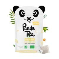 Panda Tea Fresh Skin 28 Sachets à Toulon