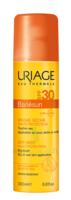 Acheter URIAGE BARIESUN SPF30 Brume sèche Brumisateur/200ml à Toulon
