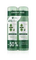 Acheter Klorane Capillaires Ortie Shampooing Sec Ortie 2Spray/150ml à Toulon