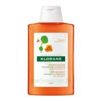 Acheter Klorane Capucine Shampooing 200ml à Toulon
