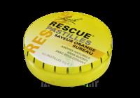 Rescue® Pastilles Orange - Bte De 50 G à Toulon