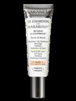 Garancia Chardon Et Le Marabout  30ml