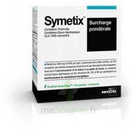 Aminoscience Santé Minceur Symetix ® Gélules 2b/60 à Toulon